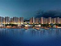 时代南湾 首次出租 全新家私家电 中高楼层 随时可看