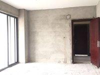 汇信华府 毛坯两房 空间可以自由发挥 实用面积大 仅售86万