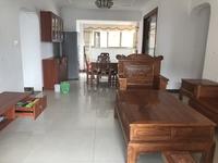 三水北江明珠4房带精装 五年唯一 税费少仅此一间 看房方便