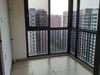 时代城3期 高层 77方2房加一个阳光房 好新净 低税