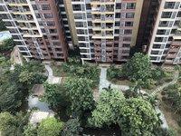 御龙湾 南向 90方 4房2厅 20万首付 5年唯一 低税