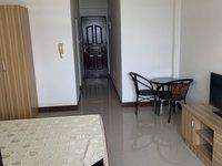 金芙蓉公寓2栋703 单身公寓 家私齐全 有电梯 850元/月