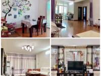 出售十五小区3室2厅2卫129平米100万住宅