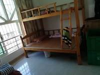 出租汇丰豪园3室2厅2卫110平米500元/月住宅