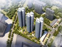 碧桂园奥斯汀公寓1400两房,属于你的爱情公寓
