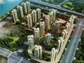 雅居乐 89方 豪华装修 3房2厅 税满2年 仅售98万 懂的来!!!