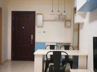 福多多碧桂园三水华府 精装一房 70年产权公寓 可入户满两年