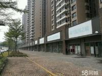 时代城2期南商铺多间出售,楼高6米可做复式, 多间 均售1.75万 方