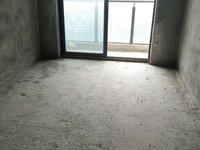 北江明珠园景盘,稀有86方3房温馨户型,靓楼层,仅售90.8万