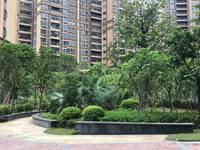 出售万景豪园4室2厅2卫134平米128万住宅