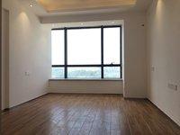 实拍新动力公寓 吉房 裸房 高层正南向 有钥匙 随时看