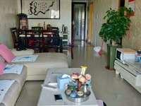雅居乐花园,通透性强,居住舒适,投资置业首选!