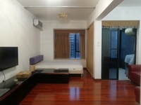 时代城一期公寓 70年大产权 南向套房 可按揭 可入户