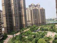 万达华府,中心地段 商业生活为一体 户型实用 价格美丽