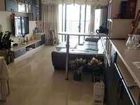 出售 雅居乐花园 中间楼层 96方 中等装修 业主少住 108万售 标准三房