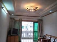 出租妇教所宿舍2室2厅1卫93平米1000元/月住宅