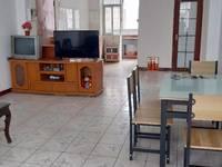三水汽车站对面碧桂园旁3室2厅1卫100平米1500元/月住宅