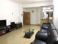 出租汇丰花园3室2厅1卫120平米1800元/月住宅