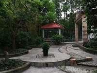 丽日天鹅湖单边别墅,建面245方,花园400方,欧式豪装,五年唯一