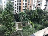 恒达花园中低层,133方3房2厅,送入户花园,对流,低税