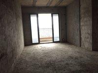 北江明珠 稀缺中层三房89方 97万 舒适生活圈 邻里和谐