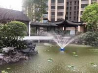出售广乐颐景园3室2厅2卫95平米面议住宅