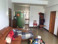 赤岗路4号 满5年 3房2厅1卫 赠送单车房