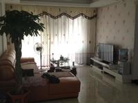 出售誉泰景园3室2厅2卫91.03平米98万住宅