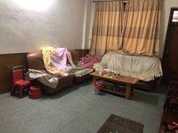 出租其他小区3室2厅1卫100平米1000元/月住宅