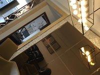 出租碧桂园奥斯汀3室2厅2卫96平米2300元/月住宅