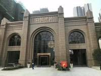 业主急售汇信华府第一期98方三房,附近有地铁广场公园配套成熟