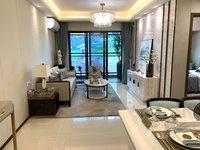 出售龙光碧桂园悦府3室2厅2卫95平米95万住宅