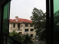 出售丽日天鹅湖3室2厅2卫131平米148万住宅
