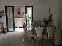 出售金太阳公寓三期3室2厅2卫115平米88万住宅