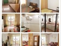 出租月桂恒益小区3室1厅1卫1厨房80平米1000元/月住宅