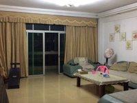 出售半江花园4室2厅2卫168平米107万住宅