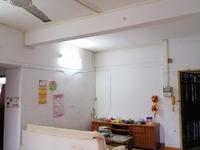 出租新宇小区2室2厅1卫87平米750元/月住宅