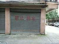 妇幼保健院侧门车库,三边开门,电动门,水电厕所齐,出租1200元