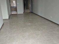 雅湖半岛3期 95方3房2厅 精装 全新 11500一方