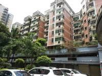 出售德兴花园2室2厅1卫70.5平米42万住宅