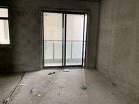 住宅形式公寓 恒福新里程 可用明火燃气煮食,毛坯,一房一厅养老单身都合适