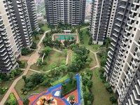 恒福新里程 靓楼层 116方 毛坯房 价格实惠 南北对流 148万 寻找有缘人