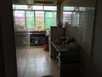 出租德兴四街3室1厅1卫90平米500元/月住宅