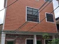出租旭辉江山1室1厅1卫40平米1300元/月住宅