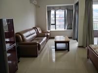 时代城 真房实图 温馨公寓 家私家电齐全 紧邻新动力广场 拎包入住 仅租1000