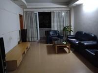 近三水广场 14区 5楼 精装 3房2厅 家私电器齐 租1500元