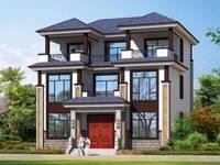出售三水万达广场3室2厅1卫88平米110万住宅