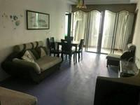 出租碧绿名苑2室1厅1卫60平米1500元/月住宅