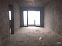 恒福新里程 送15方楼层靓单价低 配套齐全 户型方正楼距宽