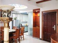 出租嘉德大厦3室2厅2卫126平米2300元/月住宅
